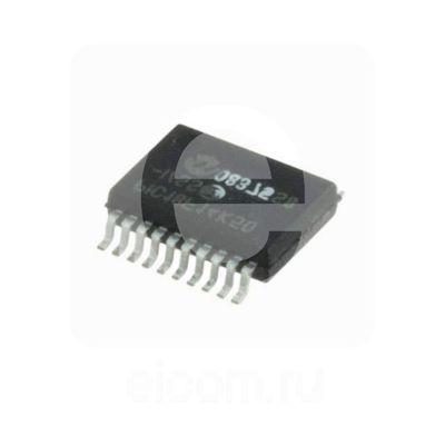 TEALEAF-USB-SS