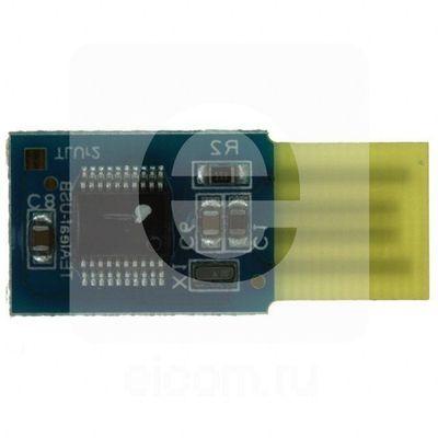 TEALEAF-USB