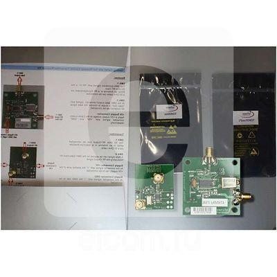 TKD5100F-TDS5220_434_5