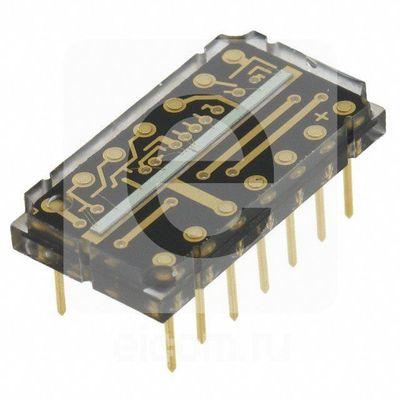 TSL1402R