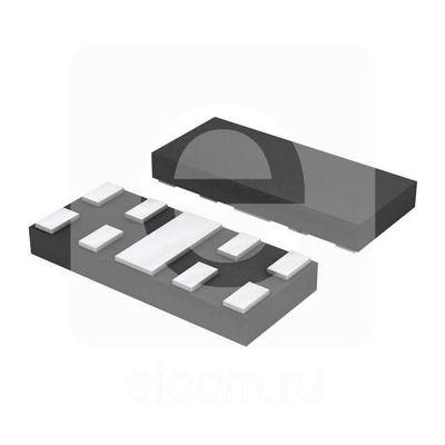 ESD5V3U4U-HDMI E6327
