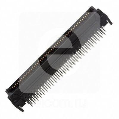 TX24-100R-LT-N1E