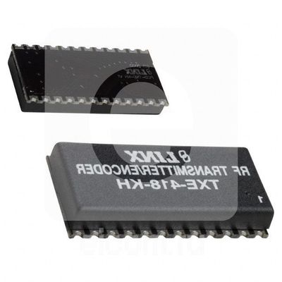 TXE-418-KH