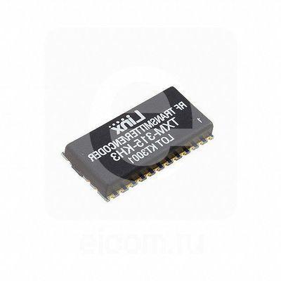 TXM-315-KH3