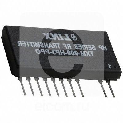 TXM-900-HP3-PPO