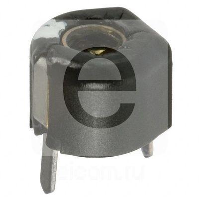 TZ03R900E169B00
