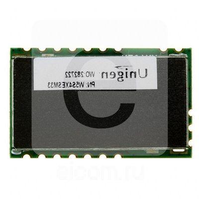UGW5S4XESM33