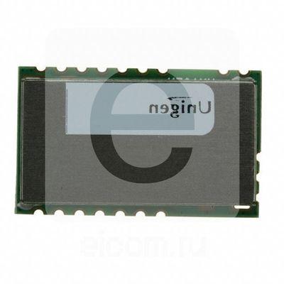 UGW5S9XESM33
