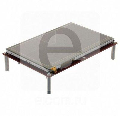 BEAGLEBOARD XM LCD7
