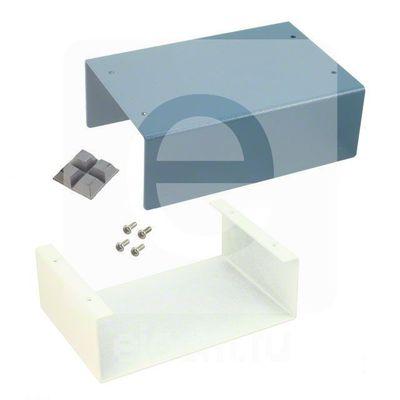 UNC 2-4-6-BLUE/WHITE