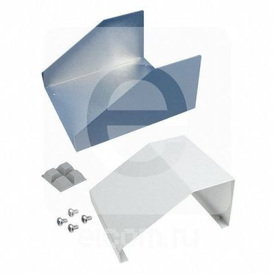 UNC 3 1/2-6-7-BLUE/WHITE