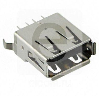 USB-A1VSB6
