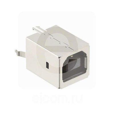 USB-B1KSB6