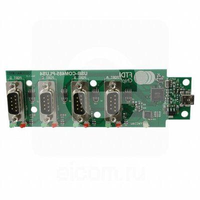 USB-COM485-PLUS4
