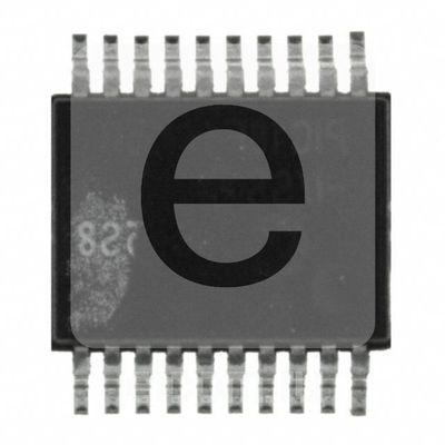 USB-DAQ-SS