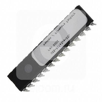 USB-FILESYS-DIL