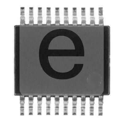 USB-FILESYS-SS