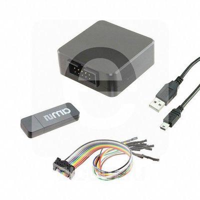 USB IP BOX