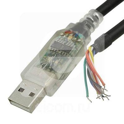 USB-RS422-WE-5000-BT