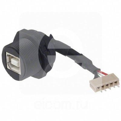 USBBF7
