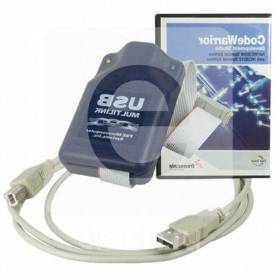 USBMULTILINK08E