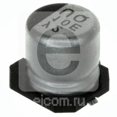 UUQ0J330MCL1GB