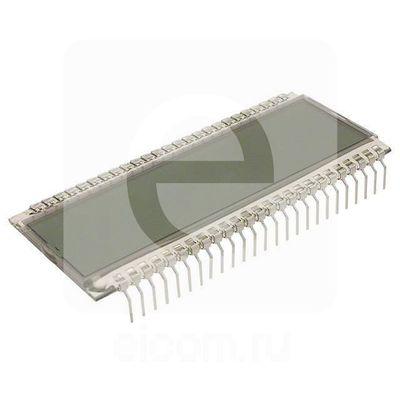 VI-602-DP-FC-S
