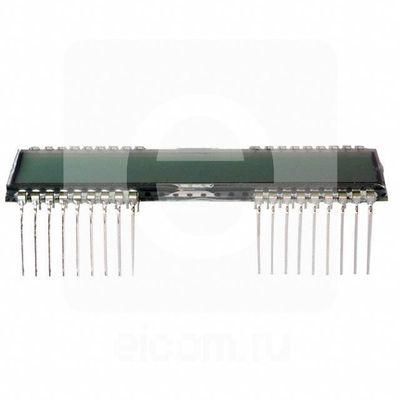 VIM-828-DP13.2-RC-S-LV
