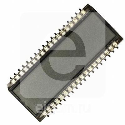 VIM-878-DP-FC-S-LV