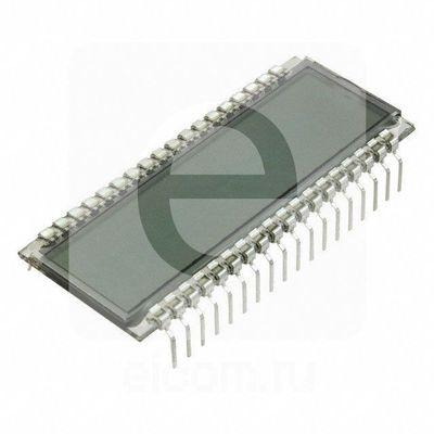 VIM-878-DP-RC-S-LV