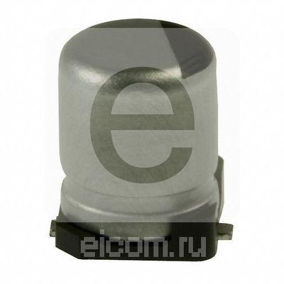 EEE-1CA100SR
