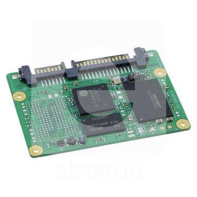 VSF202CC030G-150