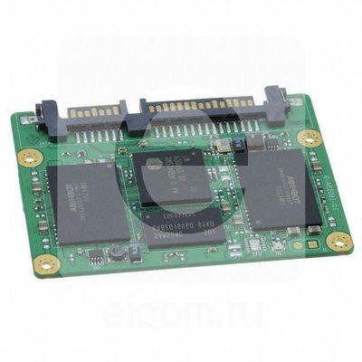 VSF202CC060G-150