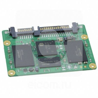 VSF202CC120G-150
