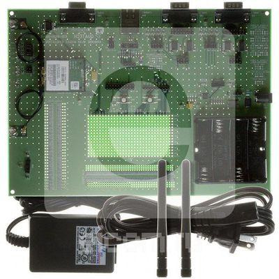 WLNG-EK-DP501
