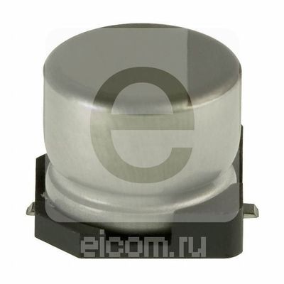 UWT1C470MCL1GB