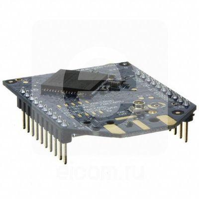XBP09-DMUIT-156