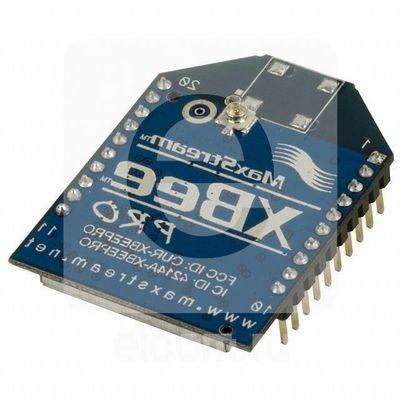 XBP24-AUI-001