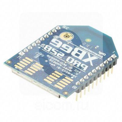 XBP24BZ7PIT-004