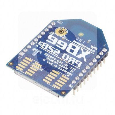 XBP24BZ7PITB001