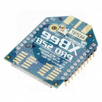 XBP24BZ7UIT-003