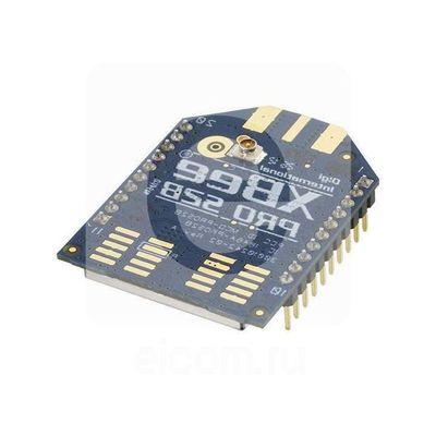 XBP24BZ7UIT-004