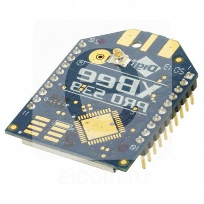 XBP9B-DMUT-002