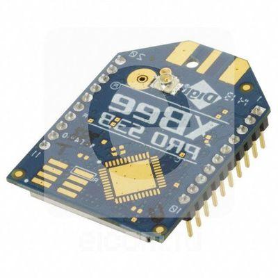 XBP9B-DPUT-001