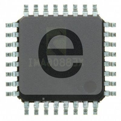 XE8806AMI026TLF