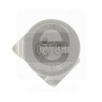 XH414HG-IV01E