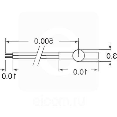 YGM1 C510