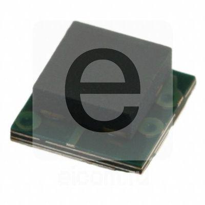 ZEN056V230A16LS