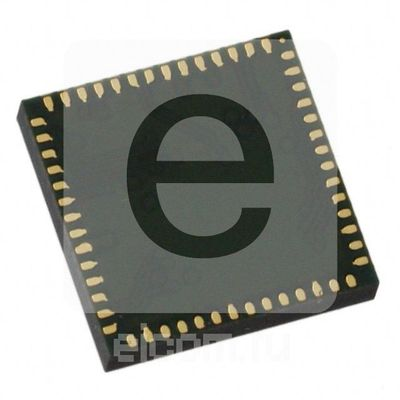 ZM4101AA-CME3