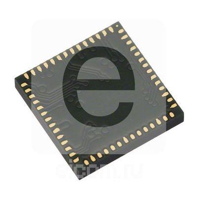 ZM4101AJ-CME3